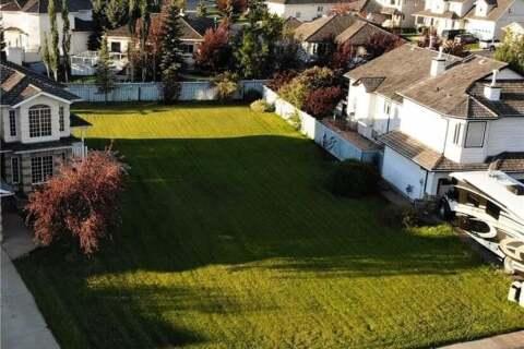 Residential property for sale at 9106 119 Ave Grande Prairie Alberta - MLS: GP215674