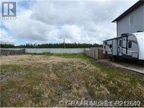 Residential property for sale at 9106 131 Ave Grande Prairie Alberta - MLS: GP213640