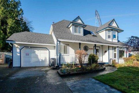 House for sale at 9109 Snowdon Pl Surrey British Columbia - MLS: R2521926