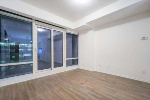 Apartment for rent at 1 Bloor St Unit 911 Toronto Ontario - MLS: C4822329