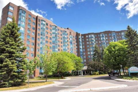 Condo for sale at 1025 Grenon Ave Unit 911 Ottawa Ontario - MLS: 1193772