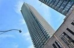 911 - 1080 Bay Street, Toronto | Image 1