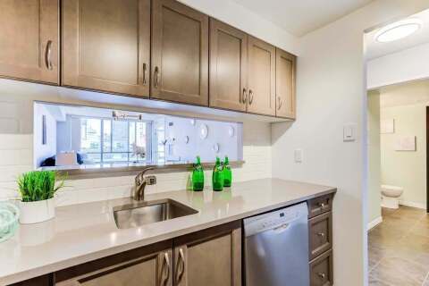Condo for sale at 117 Gerrard St Unit 911 Toronto Ontario - MLS: C4849632