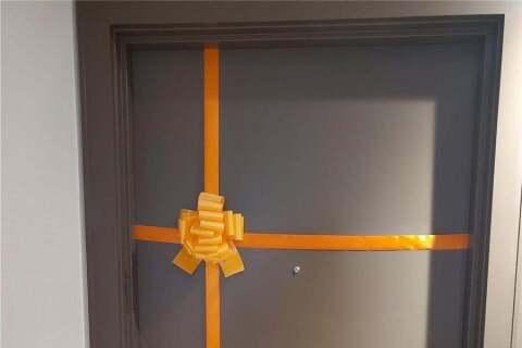 Apartment for rent at 120 Parliament St Unit 911 Toronto Ontario - MLS: C4771715
