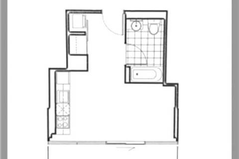 Apartment for rent at 161 Roehampton Ave Unit 911 Toronto Ontario - MLS: C4734204