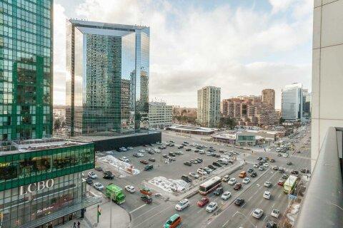 Apartment for rent at 2 Anndale Dr Unit 911 Toronto Ontario - MLS: C5083983