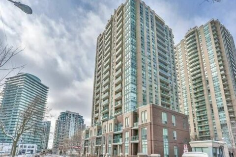 Apartment for rent at 20 Olive Ave Unit 911 Toronto Ontario - MLS: C5083927