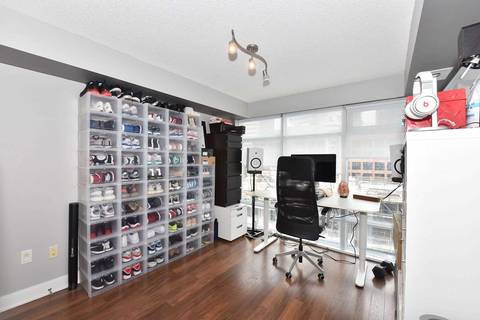 Condo for sale at 2191 Yonge St Unit 911 Toronto Ontario - MLS: C4379170