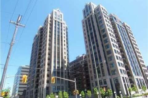 Property for rent at 235 Kent St Unit 911 Ottawa Ontario - MLS: 1194811