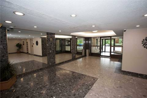 Condo for sale at 238 Albion Rd Unit 911 Toronto Ontario - MLS: W4564060