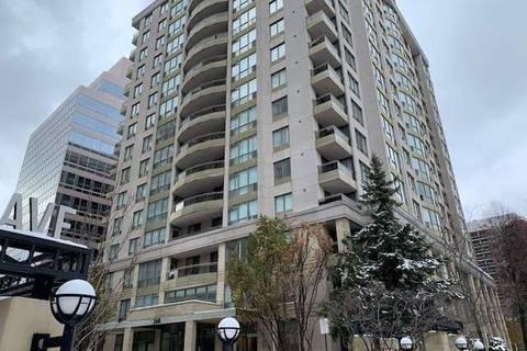 911 - 260 Doris Avenue, Toronto | Image 1