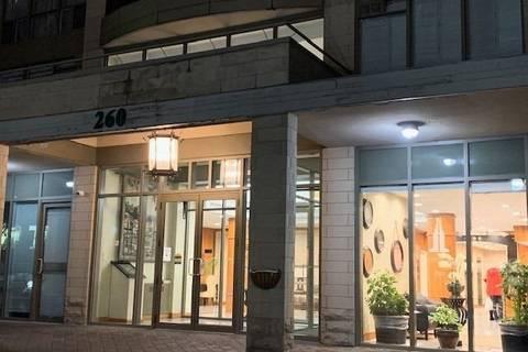 911 - 260 Doris Avenue, Toronto | Image 2
