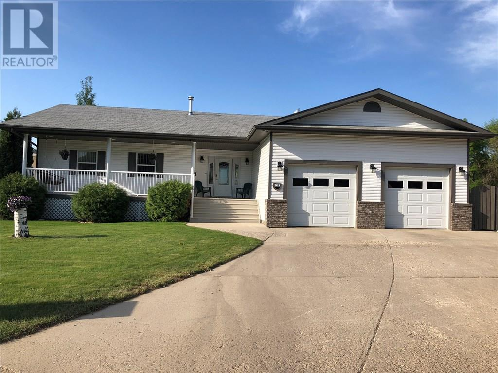 Removed: 911 2nd Street W, Brooks, AB - Removed on 2018-07-15 10:02:06