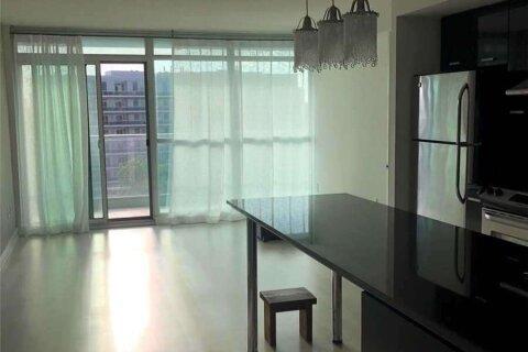 Apartment for rent at 33 Singer Ct Unit 911 Toronto Ontario - MLS: C5080013