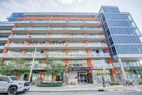 Condo for sale at 360 Mcleod St Unit 911 Ottawa Ontario - MLS: 1211776