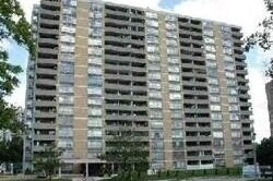 Condo for sale at 40 Panorama Ct Unit 911 Toronto Ontario - MLS: W4999473
