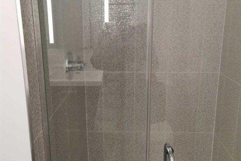 Apartment for rent at 50 Mccaul St Unit 911 Toronto Ontario - MLS: C4995585