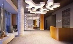 Apartment for rent at 525 Adelaide St Unit 911 Toronto Ontario - MLS: C4551842
