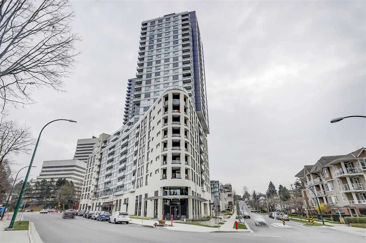 Removed: 911 - 5470 Ormidale Street, Vancouver, BC - Removed on 2019-09-19 05:18:20