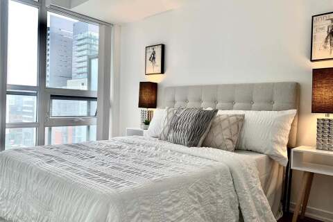 Condo for sale at 68 Abell St Unit 911 Toronto Ontario - MLS: C4928639