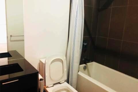 Apartment for rent at 70 Temperance St Unit 911 Toronto Ontario - MLS: C4866745