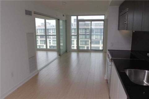 Apartment for rent at 85 Queens Wharf Rd Unit 911 Toronto Ontario - MLS: C4828012
