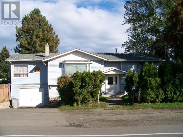 Removed: 911 Crestline Street, Kamloops, BC - Removed on 2018-10-13 05:24:26