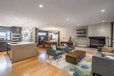 House for sale at 911 Lake Emerald Pl Southeast Calgary Alberta - MLS: C4282763