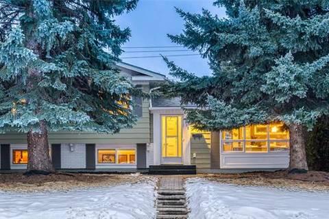 House for sale at 911 Lake Emerald Pl Southeast Calgary Alberta - MLS: C4290709