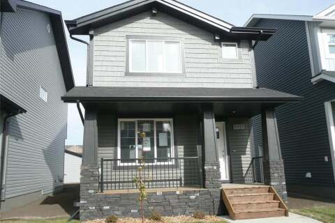 House for sale at 911 Mcfaull Manr Saskatoon Saskatchewan - MLS: SK809008