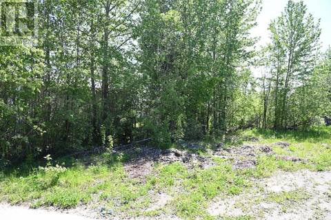 Residential property for sale at 911 Mowery Pl La Ronge Saskatchewan - MLS: SK775961