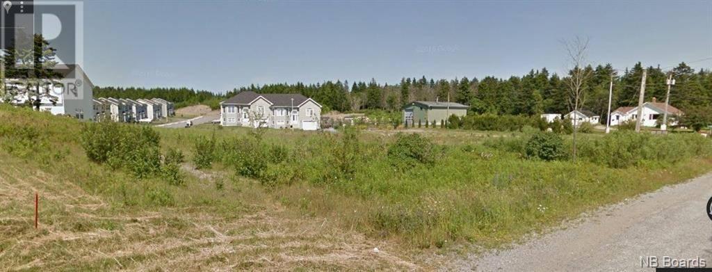 Home for sale at 911 River Rd Saint John New Brunswick - MLS: NB040967