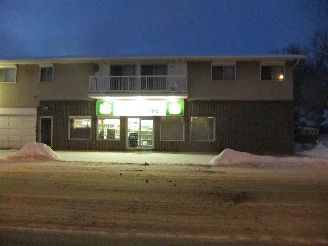 9110 115 Avenue Nw, Edmonton | Image 1