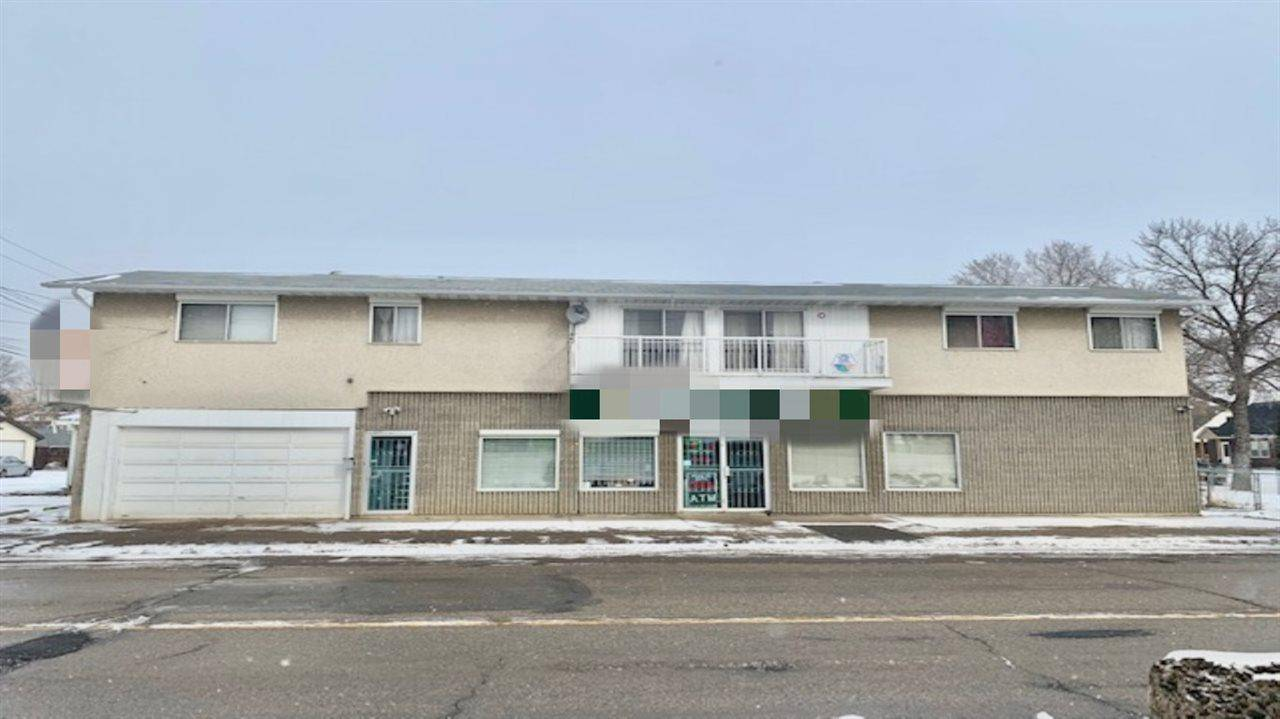 9110 115 ave nw, edmonton - commercial property for sale zolo.ca