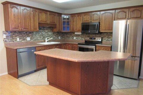 Condo for sale at 9111 104 Ave Grande Prairie Alberta - MLS: A1033386