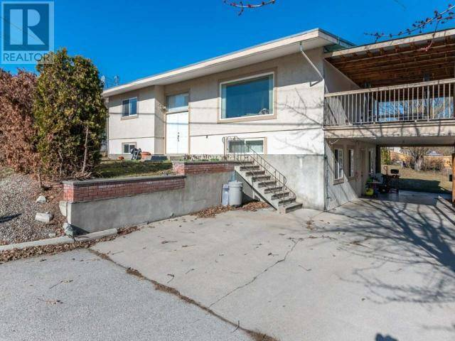 House for sale at 9112 74th Ave Osoyoos British Columbia - MLS: 182673