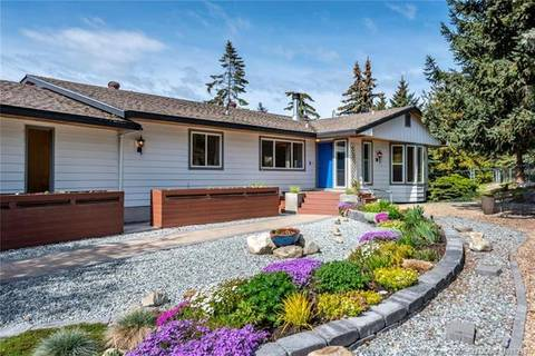 House for sale at 9112 Buchanan Rd Coldstream British Columbia - MLS: 10182157