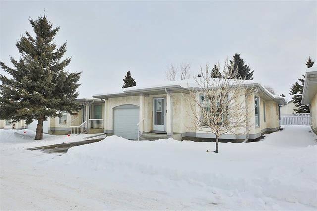 House for sale at 9112 Grandin Rd St. Albert Alberta - MLS: E4173930