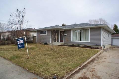 House for sale at 9113 92 Ave Fort Saskatchewan Alberta - MLS: E4142106
