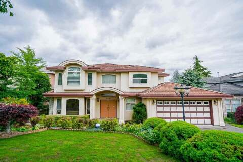 House for sale at 9113 Briar Rd Burnaby British Columbia - MLS: R2458845