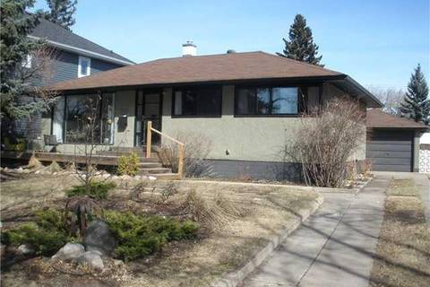 House for sale at 9115 83 St Nw Edmonton Alberta - MLS: E4148673