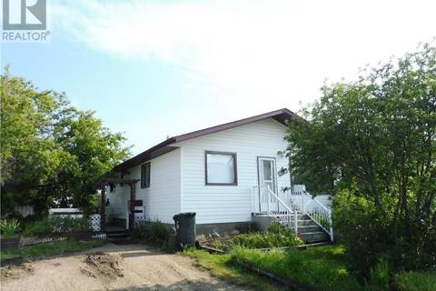 House for sale at 9116 100 Ave Sexsmith Alberta - MLS: GP207577