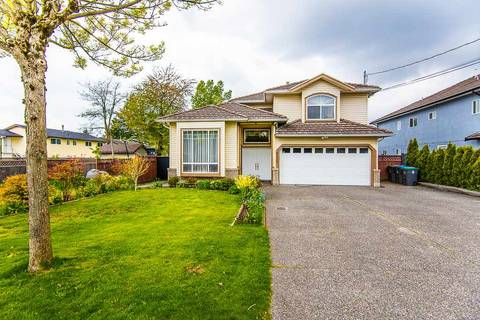 House for sale at 9117 126 St Surrey British Columbia - MLS: R2365251