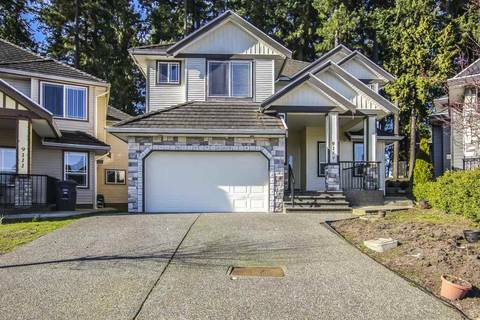 House for sale at 9119 122 St Surrey British Columbia - MLS: R2445984