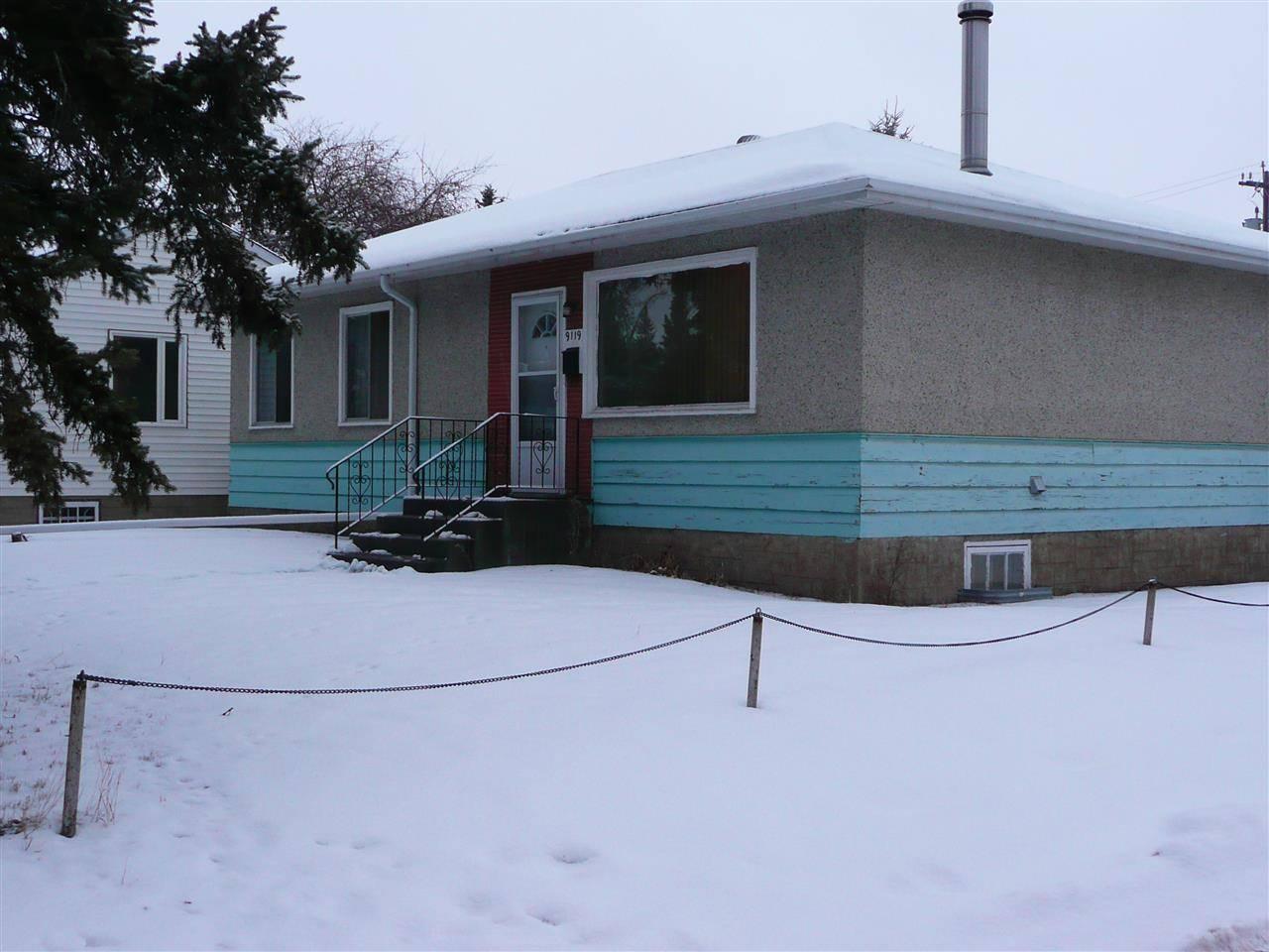 9119 76 Street Nw, Edmonton   Image 1