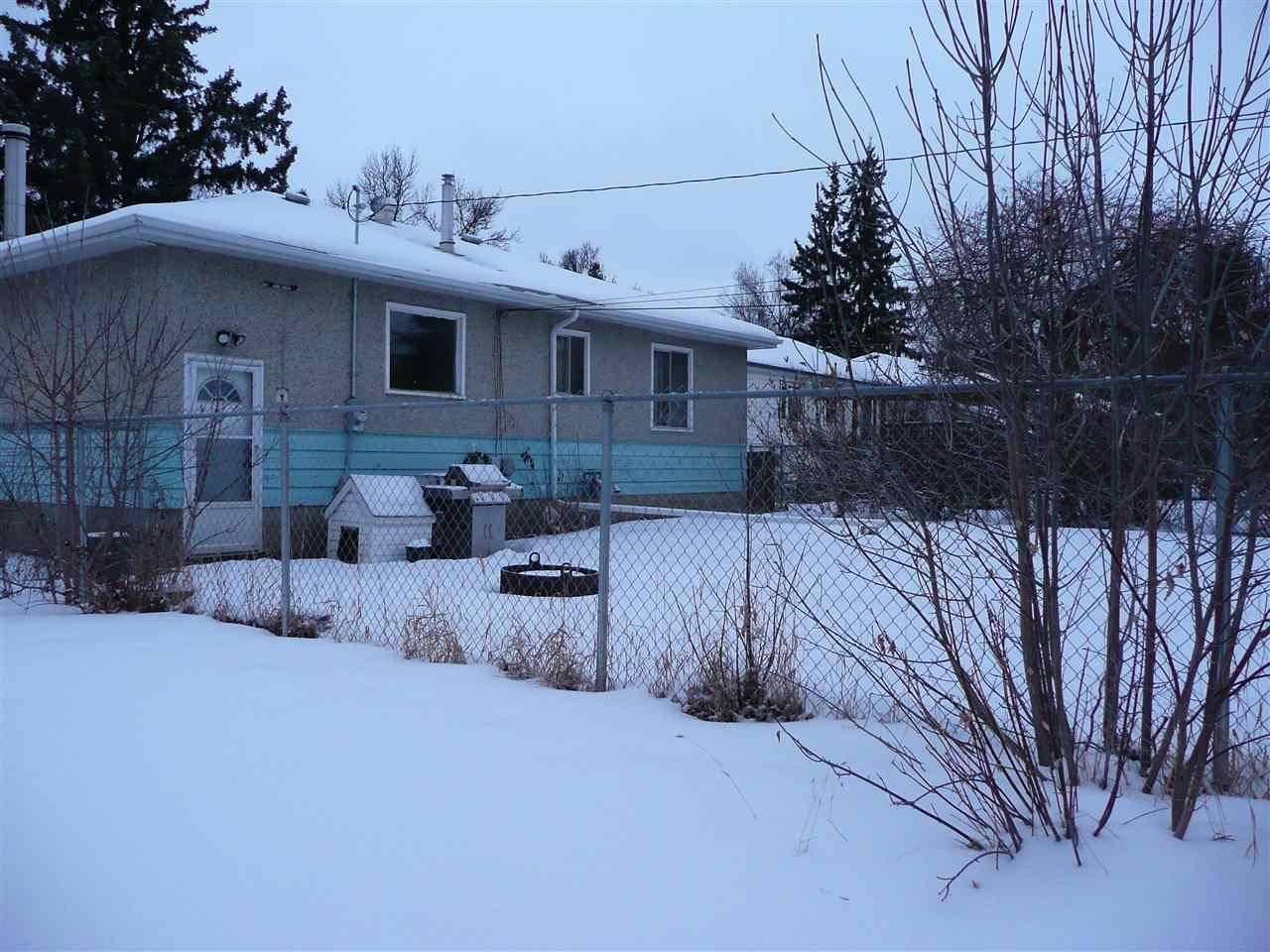 9119 76 Street Nw, Edmonton   Image 2