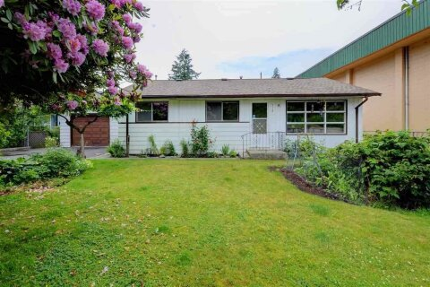 House for sale at 9119 King St Langley British Columbia - MLS: R2491932