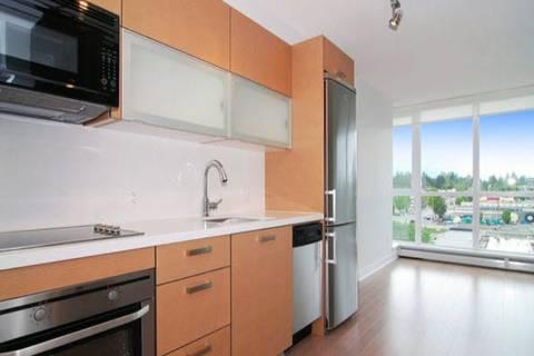 Condo for sale at 10777 University Dr Unit 912 Surrey British Columbia - MLS: R2433631