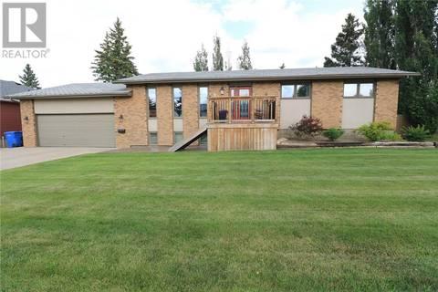 House for sale at 912 111th St North Battleford Saskatchewan - MLS: SK778828