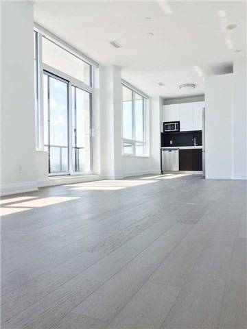 Apartment for rent at 15 Water Walk Dr Unit 912 Markham Ontario - MLS: N4582158